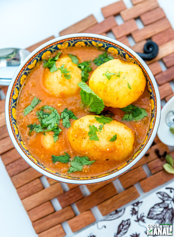 Small-Potato-Indian-Curry-notitle-cwm