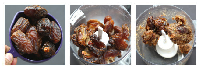 Almond-Raisin-Granola-Recipe-Step-2
