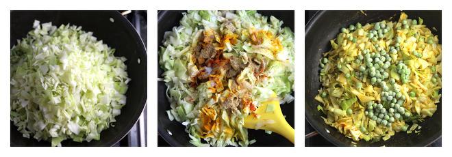 Cabbage-Peas-Indian-Stir-Fry-Recipe-Step-2-notitle-cwm