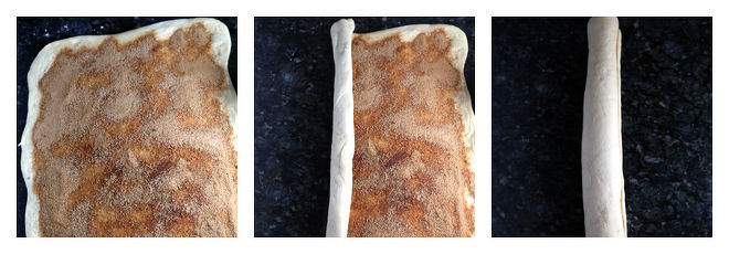 Cinnamon-Rolls-recipe-step-6-notitle-cwm