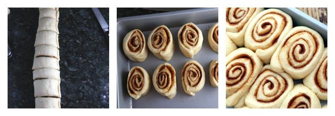 Cinnamon-Rolls-recipe-step-7-notitle-cwm