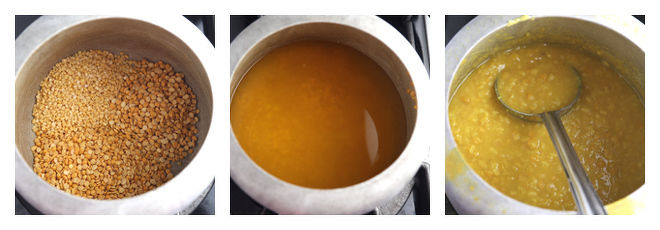 Dal-Tadka-Recipe-Step-1-notitle-cwm
