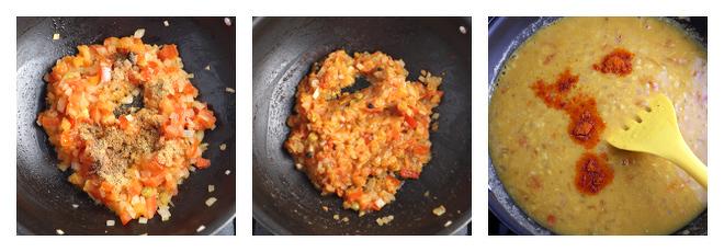 Dal-Tadka-Recipe-Step-3-notitle-cwm