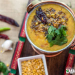 Dal-Tadka-recipe-notitle-cwm