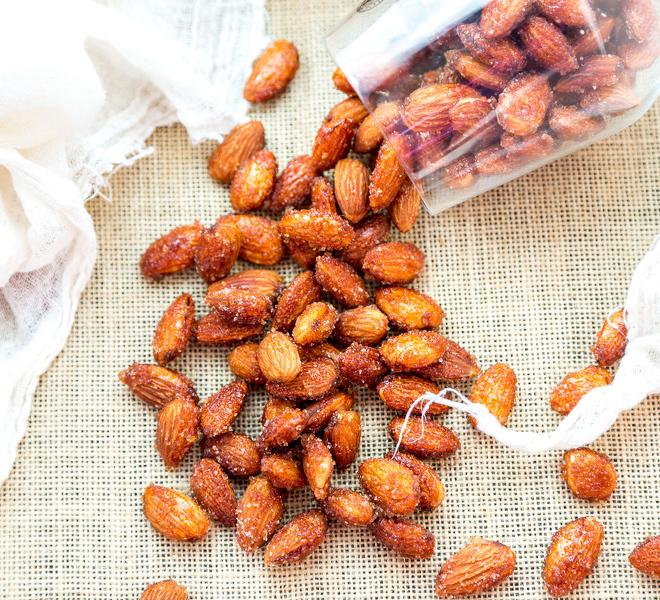 Honey-Roasted-Almond-1-notitle-cwm