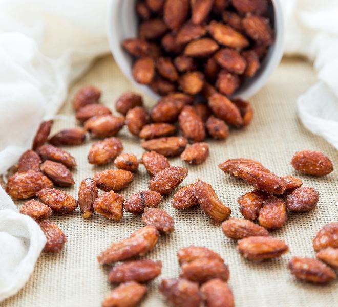 Honey-Roasted-Almond-notitle-cwm