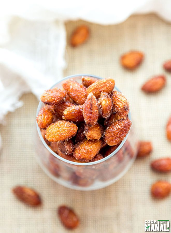 Honey-Roasted-Almonds-Recipe-notitle-cwm