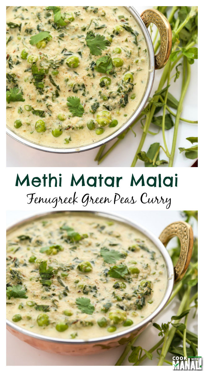 methi-matar-malai-collage