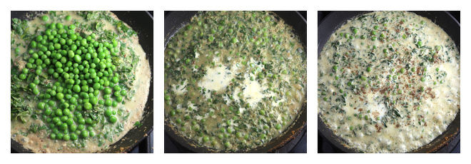 Methi-Matar-Malai-Recipe-Step-4
