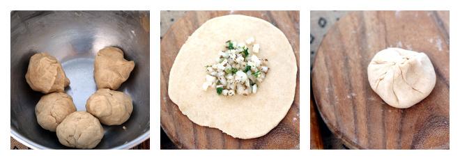 Onion-Kulcha-Recipe-Step-3