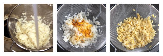 Poha-Recipe-Step-1-notitle-cwm