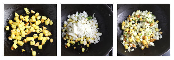 Poha-Recipe-Step-3-notitle-cwm