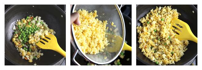 Poha-Recipe-Step-4-notitle-cwm