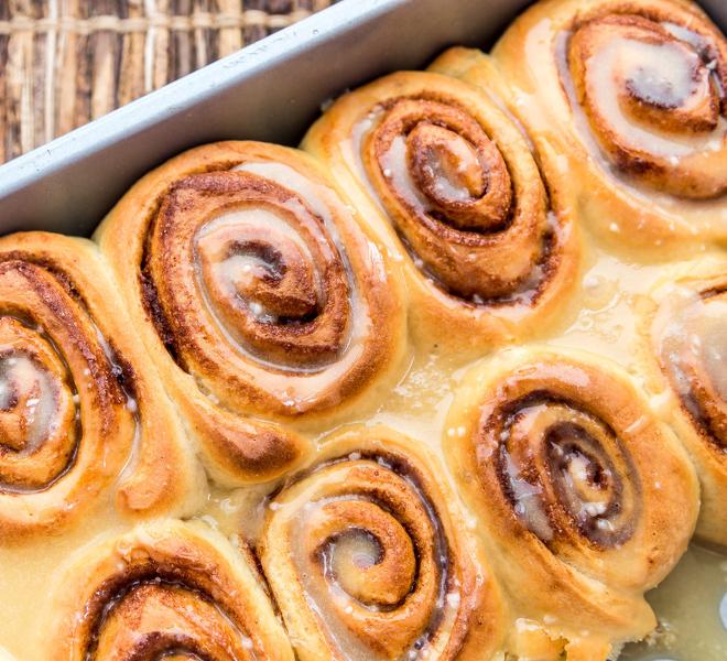 Soft-Cinnamon-Rolls-notitle-cwm