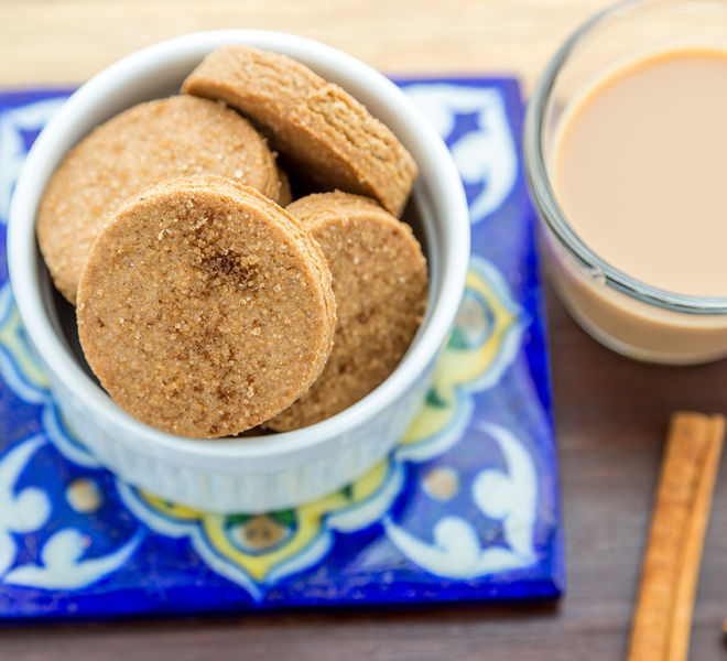Whole-Wheat-Cinnamon-Cookies-notitle-cwm
