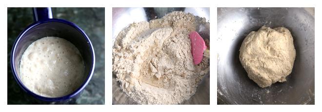Whole-Wheat-Pita-Bread-Recipe-Step-2-notitle-cwm