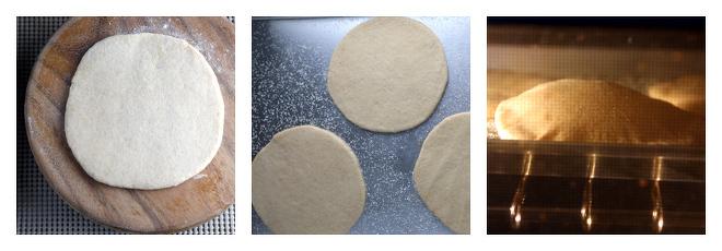 Whole-Wheat-Pita-Bread-Recipe-Step-5-notitle-cwm