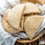 Whole-Wheat-Pita-Bread-notitle-cwm