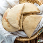 Whole-Wheat-Pita-Bread-notitle-cwm