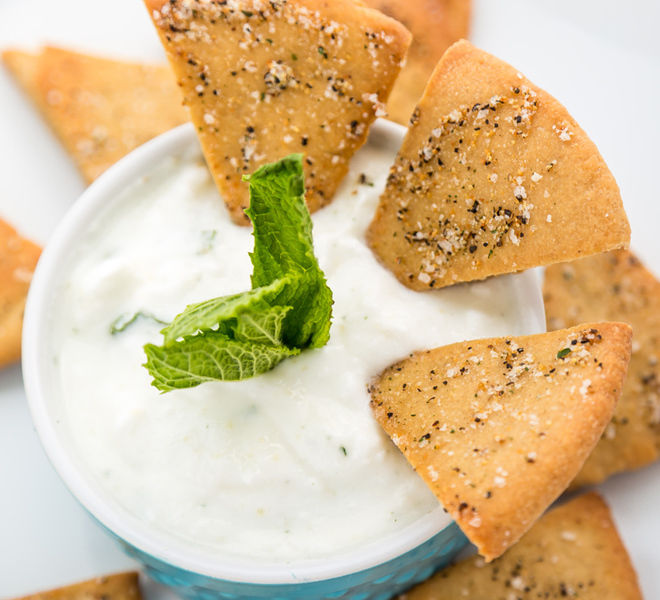 Whole-Wheat-Pita-Chips-1-notitle-cwm