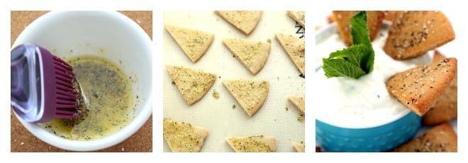 Whole-Wheat-Pita-Chips-Recipe-Step-2-notitle-cwm