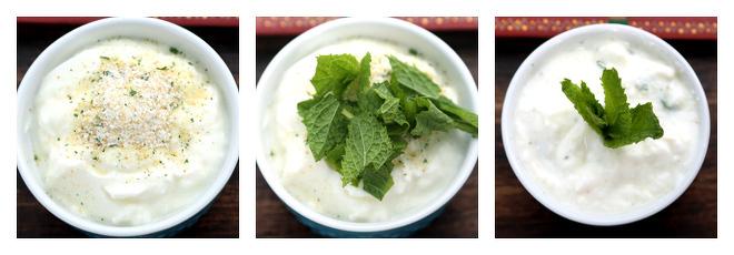 Whole-Wheat-Pita-Chips-Recipe-Step-notitle-cwm
