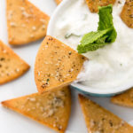 Whole-Wheat-Pita-Chips-With-Yogurt-Dip-notitle-cwm