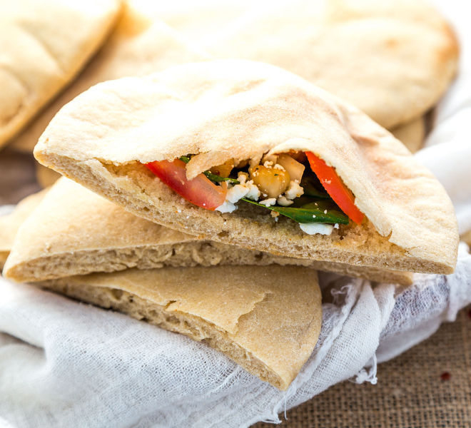 Whole-Wheat-Pita-Recipe-notitle-cwm