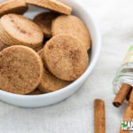 cinnamon-cookies-whole-wheat-notitle-cwm