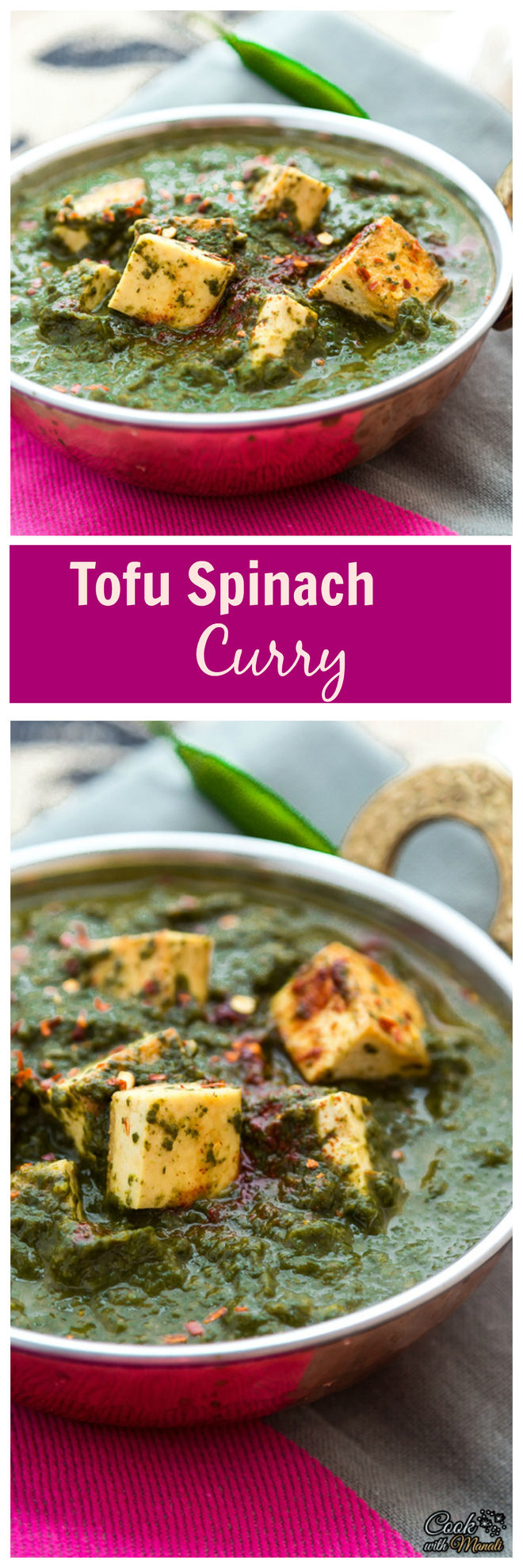 Tofu Spinach Collage-nocwm