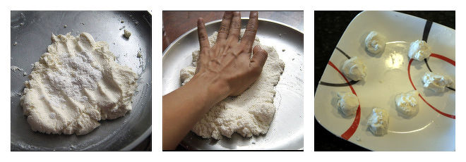 Chum Chum Recipe-Step-3