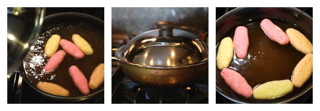 Chum Chum Recipe-Step-6
