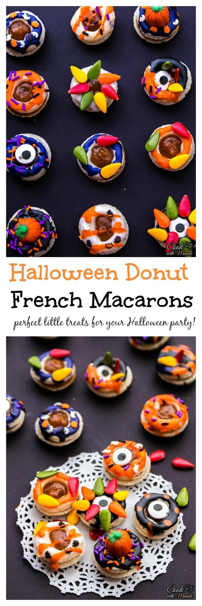 Halloween-Donut-Macarons Collage-nocwm