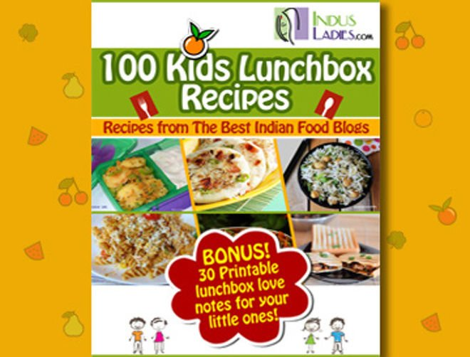 IL-100KidsLunchboxRecipes-Banner-notitle