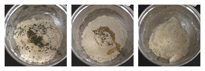 Namak Pare Recipe-Step-1