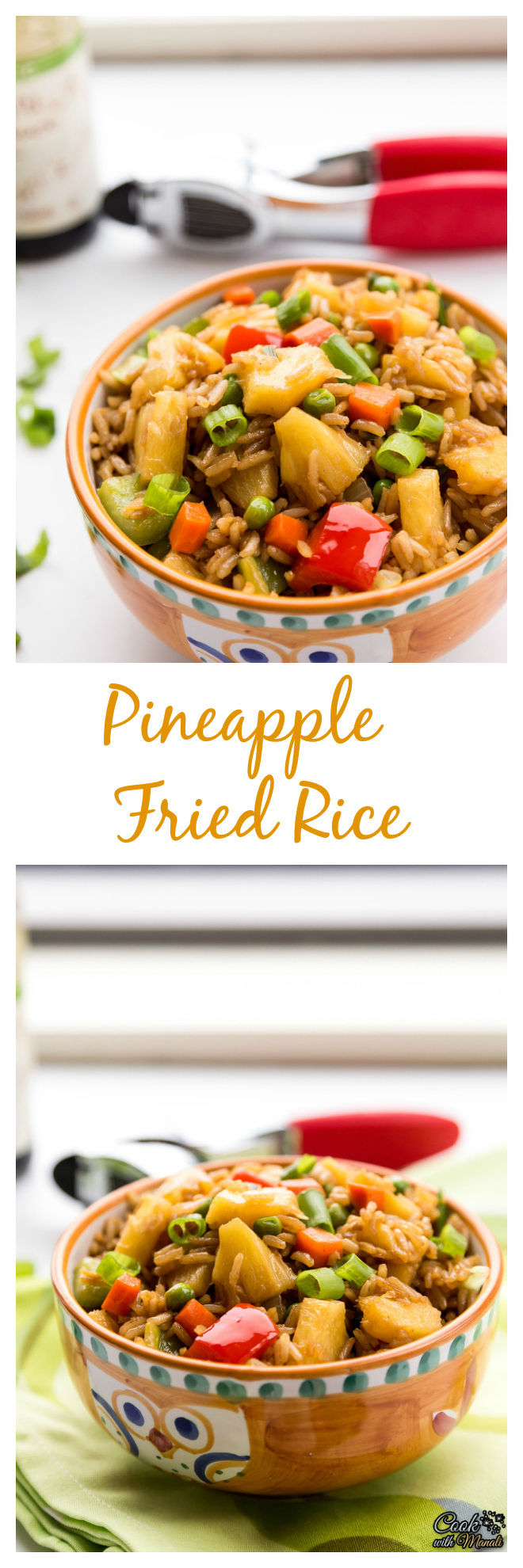 Pineapple-Fried-Rice-Collage-nocwm