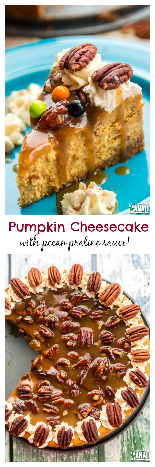 Pumpkin Cheesecake-Collage-nocwm