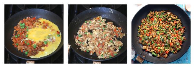 Egg Bhurji-Recipe-Step-4