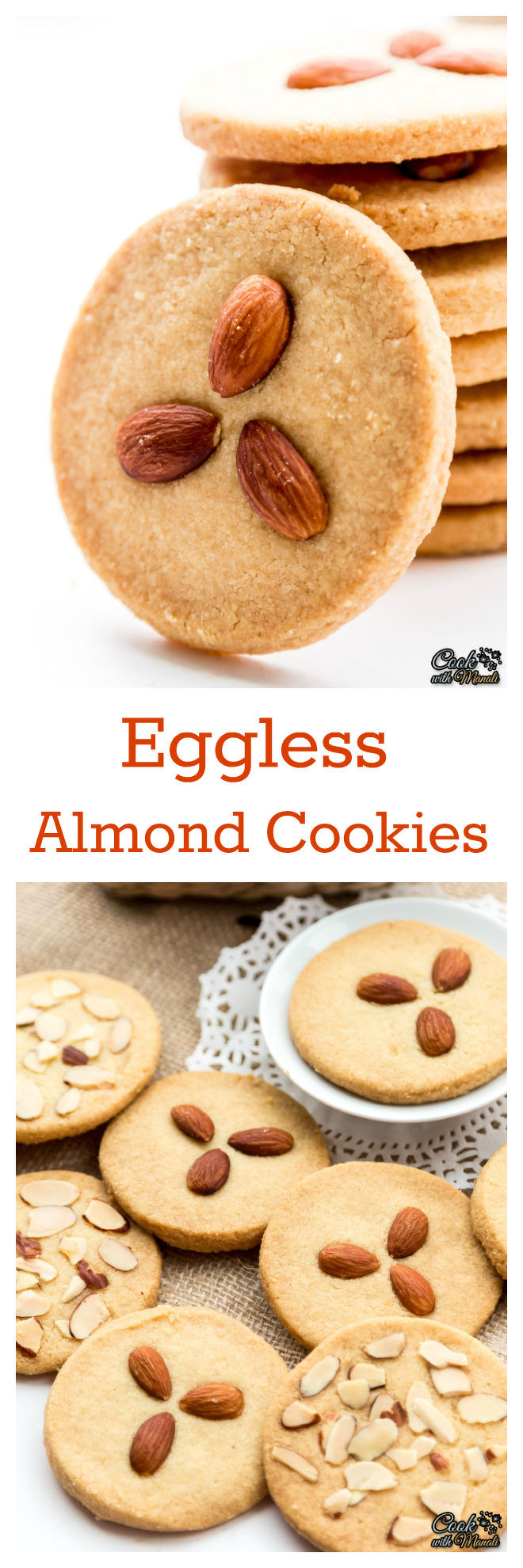 Eggless-Almond-Cookies-Collage-nocwm