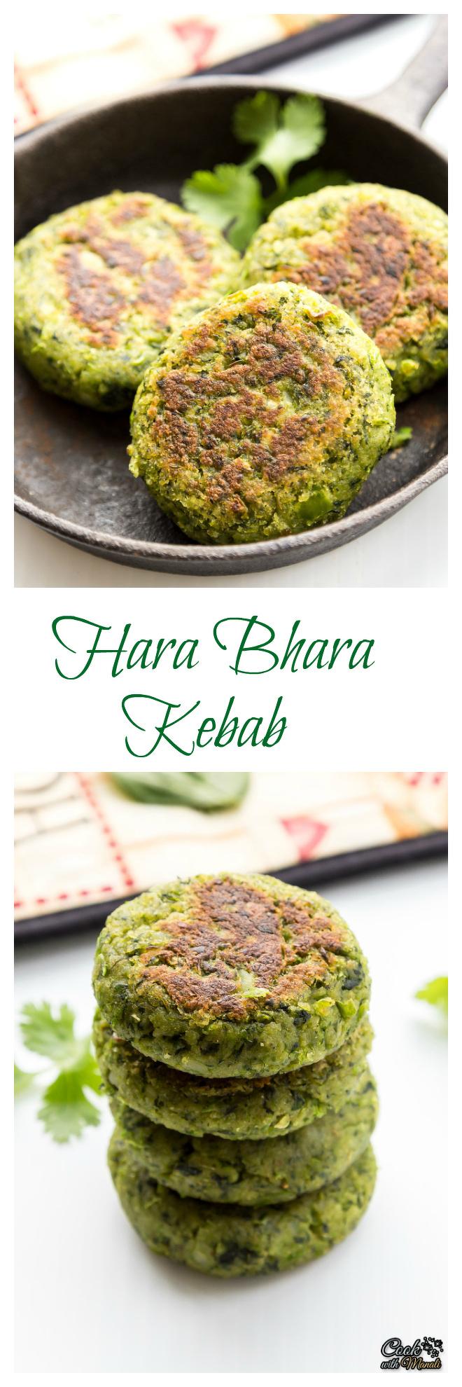 Hara-Bhara-Kebab-Collage-nocwm