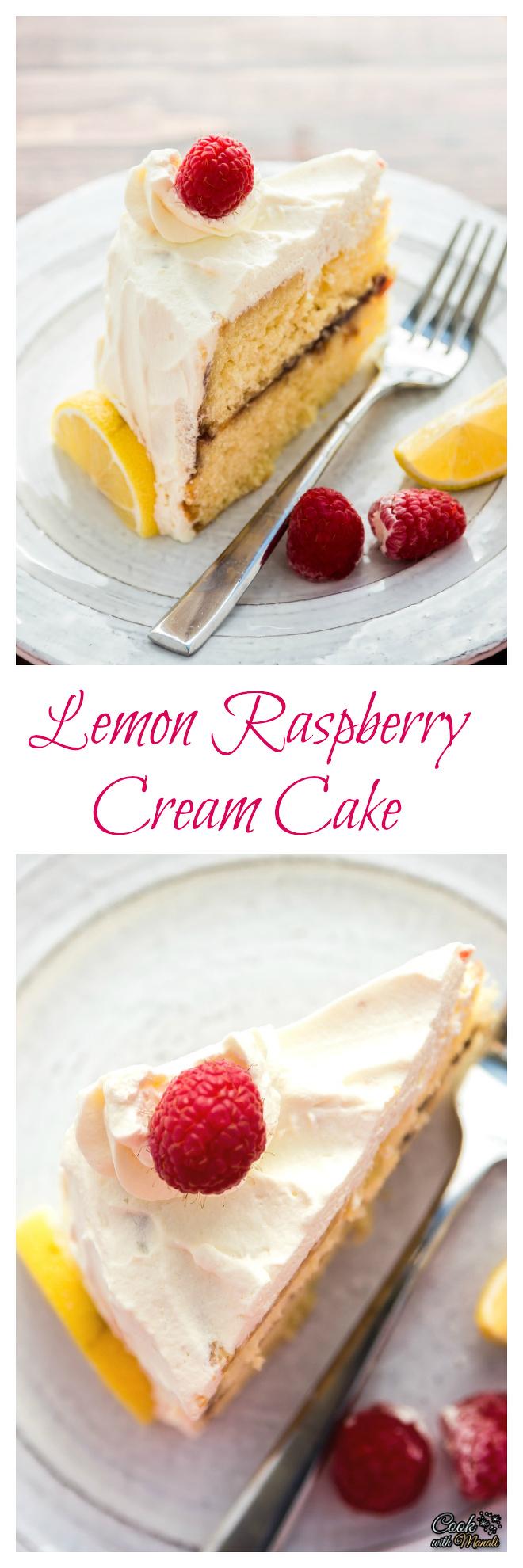 Lemon-Raspberry-Cream-Cake-Collage-nocwm