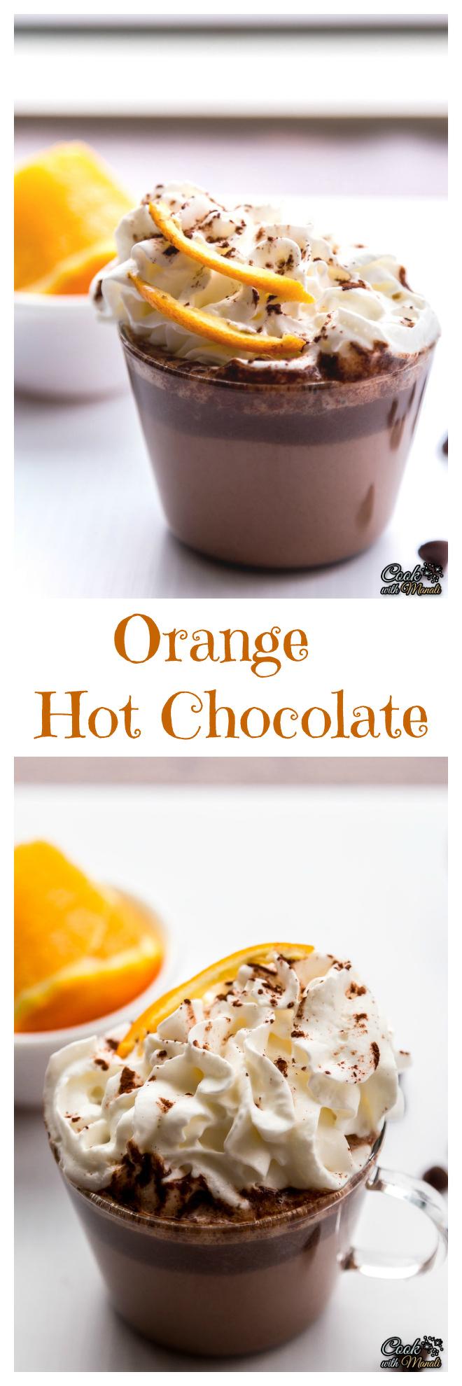 Orange Hot Chocolate Collage-nocwm
