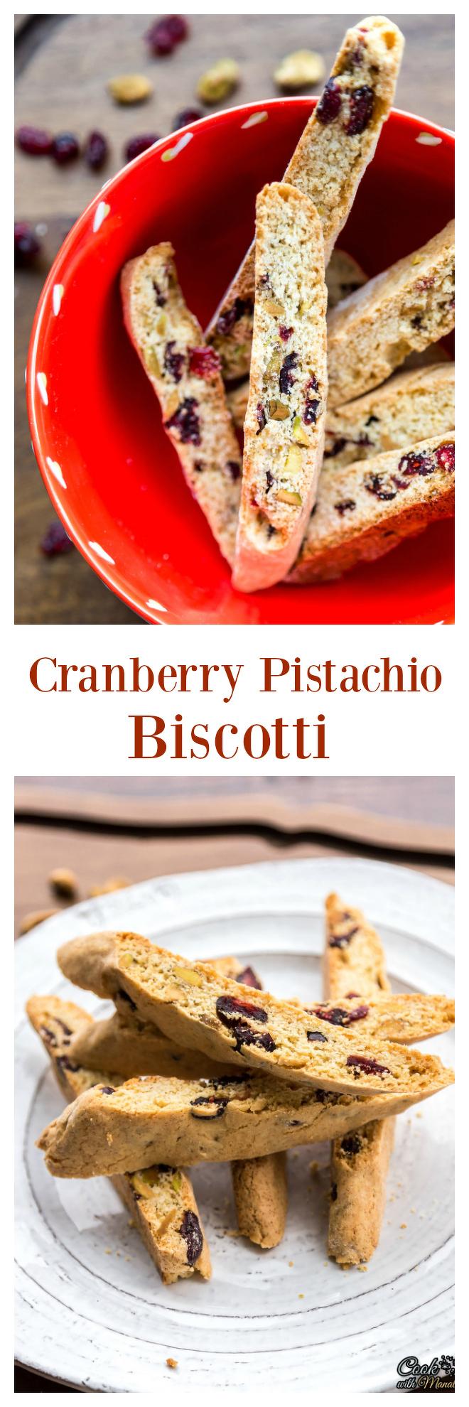 Pistachio-Cranberry-Biscotti Collage-nocwm