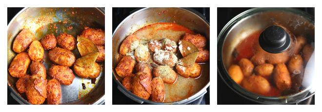 Kashmiri Dum Aloo-Recipe-Step-3