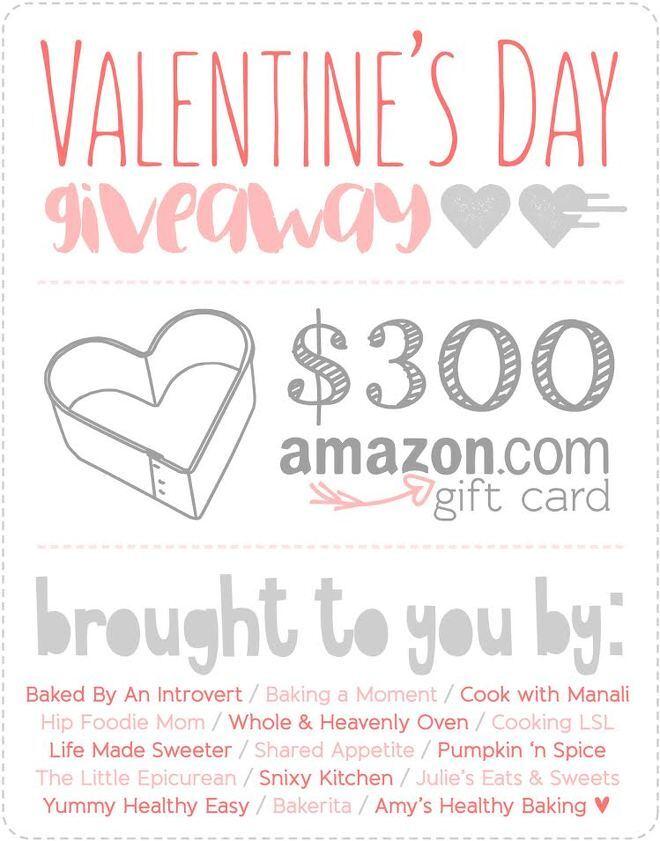 Valentines-Day-Giveaway-nocwm