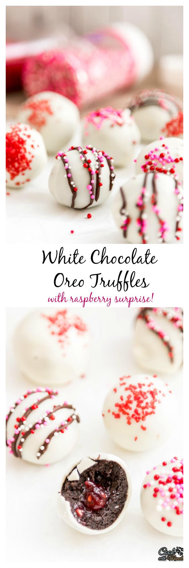 White-Chocolate-Oreo-Truffles-Collage-nocwm