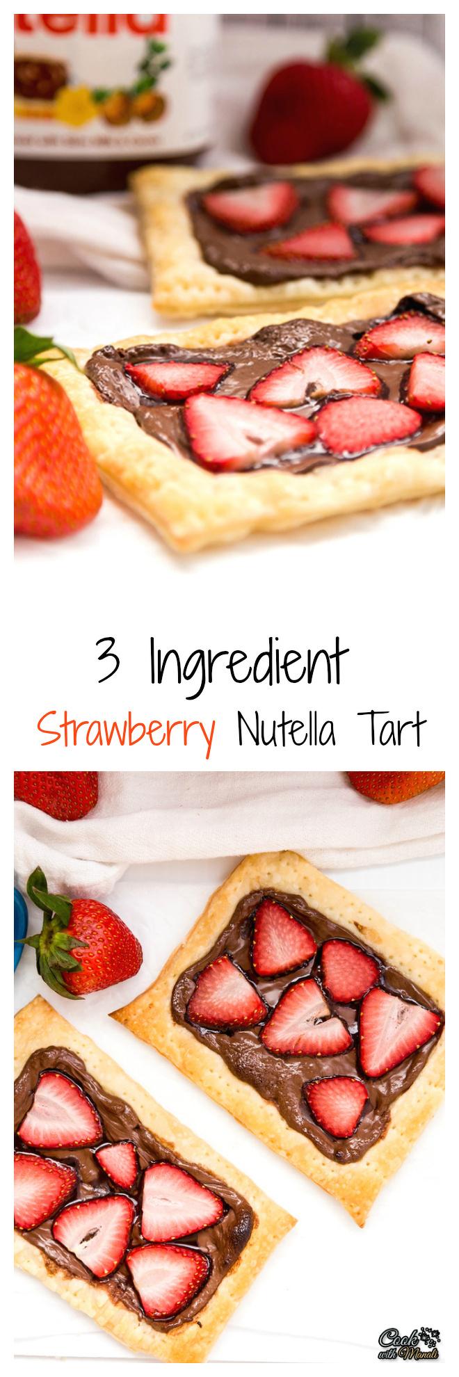 3-Ingredient-Strawberry-Nutella-Tart-Collage-nocwm