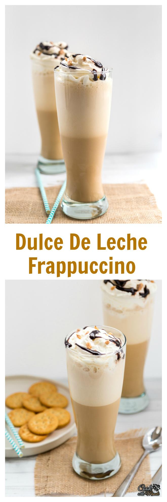 Dulce-De-Leche-Frappuccino-Collage-nocwm