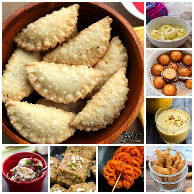 Holi Recipes Collage-nocwm
