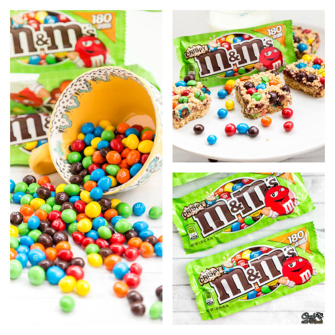 M&M Crispy Collage-nocwm